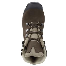 Hanwag Tatra Bunion GTX Trekking Shoes Lady erde